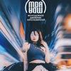 MDA - Молодёжное Движение Автолюбителей