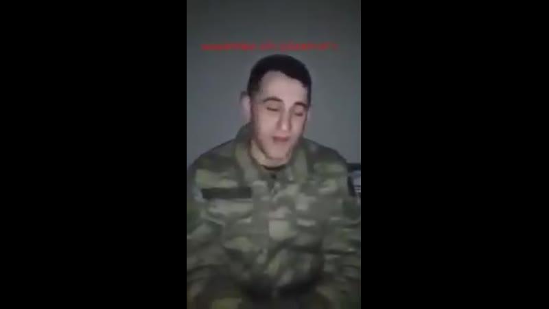 Növhəxan əsgər