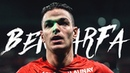 Hatem Ben Arfa Crazy Skills Dribbles Goals 2018 19