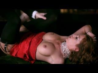 Milfs anthology [ compilation, big tits, foreign, mature, milf, anal, threesomes, мамки, зрелки, инцест ]