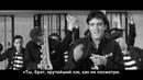 Элвис Пресли Тюремный рок Elvis Presley Jailhouse Rock