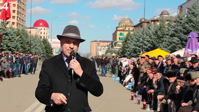 ♐Навальный закрывает ФБК. Поцелуй Сечина и Тимченко. Выборы президента Украины. (с 1 апреля)♐