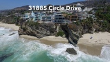 Laguna Beach House - 31885 Circle Drive, Laguna Beach, California