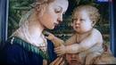 Маленькие секреты великих картин. Документальный сериал Сандро Боттичелли. Весна. 1482 год