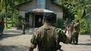 WUCTEP Пun 2012.Гвинея, Австралия, Новая Зеландия(драма, военный)