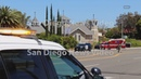 Part 1 One dead multiple injuries in shooting at Chabad of Poway Synagogue in Poway