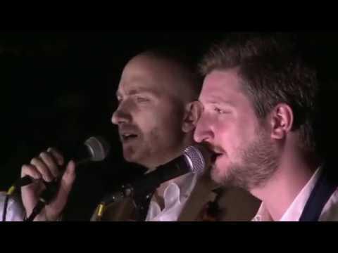 ტრიო ბალადა - კესანები Trio Balada - Kesanebi