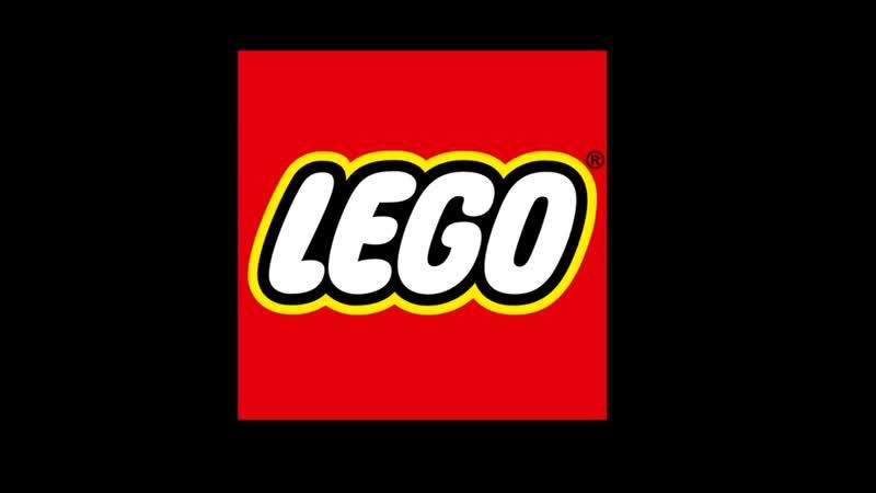 LEGO HALO OFFICAL NOT FAKE 2019