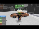 How to get tokens on Car Crushers 2 Beta roblox
