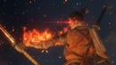 Sekiro: Shinobi Instinct 【ALL BOSSES / No Damage / Aggressive Play / Speed Strats / NG 2】