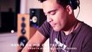 DJConsole RMX2 Black-Gold performance video, by DJ Timm United