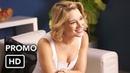 Jane The Virgin 5x14 Promo Chapter Ninety Five HD Season 5 Episode 14 Promo