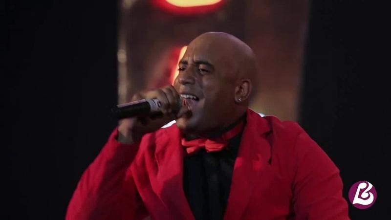 Septeto Nacional Ignacio Piñeiro feat Mandy Cantero_Consuélate como yo