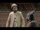 Султан без понтов - беспонтовый султан. Қазақпыз ғой!
