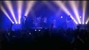 Arctic Monkeys - Perhaps Vampires Is A Bit Strong But.. [Live at Eurockéennes] [HD]