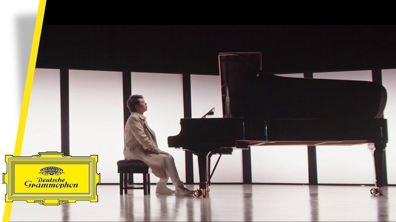Lang Lang - Beethoven: Bagatelle No. 25 in A Minor, WoO 59 Für Elise