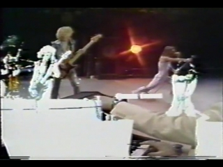 Babe Ruth -In Concert Montreal Canada 1975-09-04