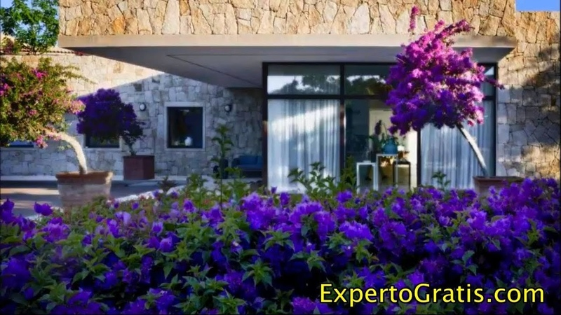 Paradise Resort Sardegna, San Teodoro, Italy