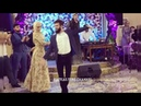 Красивый чеченский парный танец. Ловзар 2018