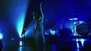 Greta Van Fleet - Lay Down Candles in the Rain Black Flag Exposition - Live at the Fox 12/29/18