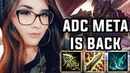 Patch 9.3 | ADC Meta is Back!! | Jhin and Kalista Highlights