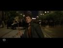 Новый трейлер фильма Фантастические твари Преступления Грин де Вальда На Русском языке