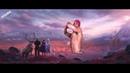 Frozen 2 Looks Great [Ricardo Milos Meme]