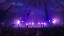 Ace Ventura at Dreamstate Day 2 2018