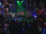 The 69 Eyes - Lost Boys. Last Call with Carson Daly, NBC. опубликовано в 2006.