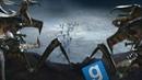 Плачевная ситуация - Залет от жуков I Gmod Звездный Десант RP