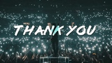 Keith Urban on Instagram Happy Thanksgiving!!! We are so thankful for all of YOU! #GraffitiUWorldTour