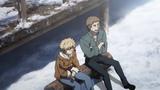 Индекс волшебства 3 сезон Toaru Majutsu no Index III 19 серия (Raw)