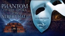 A. Lloyd Webber - The Phantom of the Opera at the Royal Albert Hall Part 2/2 (2011, мюзикл)