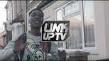 SP Carlito - Trap Kitchen Music Video Link Up TV
