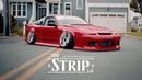The Strip 3.0, H2oi 2018 - ILB Drivers Club