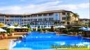 The St Regis Mardavall Mallorca Resort Portals Nous Spain