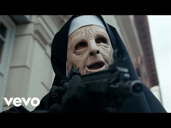EMINEM - Mama I'm a Criminal [ ft. 2PAC NAS ] NEW 2018