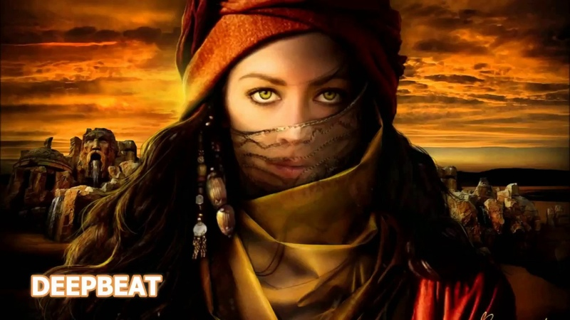 📢ⓃⒺⓌ ETHNIC MELODIC DEEP HOUSE ORIENTAL ETHNIC TOUCH ⫸ DEEP BEATⓂⒾⓍ BY JAYC 🎧