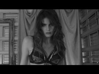 Saxon – Ive Got To Rock (Music Video) HD