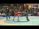 Суперсхватка на турнире Коркина-2018_Касумов-Чамизо_74 кг