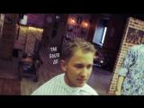 Мужская парикмахерская Нижний Тагил OldBoy
