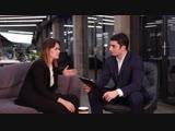 Интервью с основательницей фандрайзингого стартапа