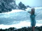 Emma Bunton - Take My Breath Away (DTwain UPSCALE 1080p)