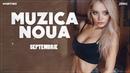Muzica Romaneasca Septembrie 2018 Melodii Noi 2018 Best Romanian Dance Music 2018