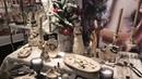 Коллекция Снеговик Фрости