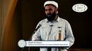 Пример из жизни праведника Как главарь разбойников принял Ислам