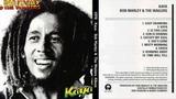 Bob Marley - Kaya 1978 Full Album