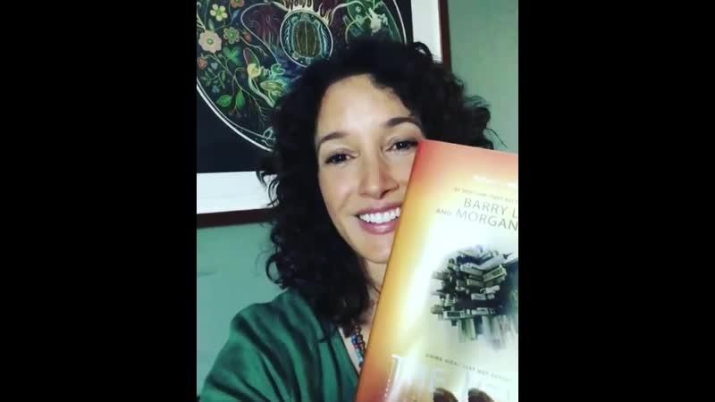 Jennifer Beals ( thejenniferbeals) • Фото и видео в Instagram [Instagram - 62164927_890463427967068_5004159741169546252_n] (640x