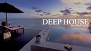 Deep House Mix 051 | Relax Yourself | Grau DJ