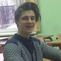 Дима Бондарь